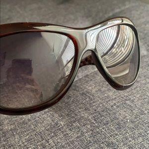Dolce & Gabbana  DG 1626 sunglasses!!!